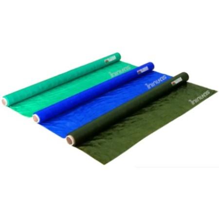 ผ้าพลาสติก ปูโต๊ะ ปูพื้น คลุมดินกันหญ้าขึ้น