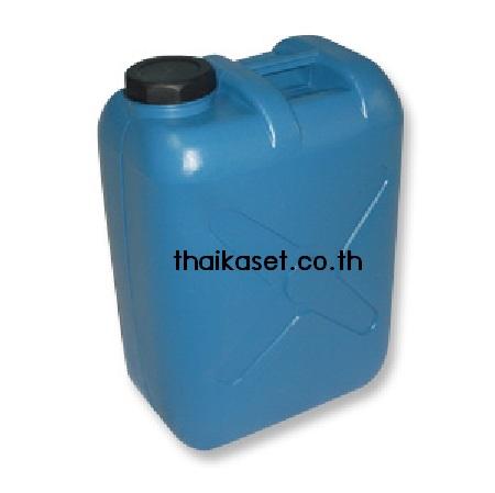 ถังแกลลอน ใส่น้ำ น้ำมัน ถังน้ำ ขนาด 10 20 ลิตร และ 30 ลิตร