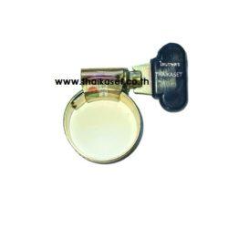 แหวนรัดสายยาง เข็มขัดรัดสายยาง กิ๊บรัดท่อ ORBIT
